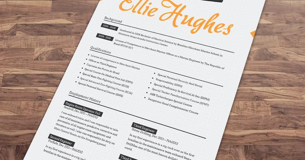 resume design resume design amp layouts pinterest cv design