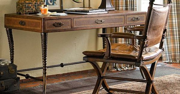 Ernest Hemingway Living Room Furniture By Thomasville Furniture Mood Board Pinterest