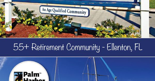 Named Best Retirement Community Three Years In A Row By