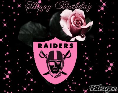 Raiders Memes Happy Oakland Birthday