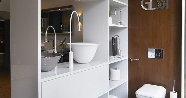 bathroom showrooms london uk bathroom showroom hackbridge rh dblai p7 de