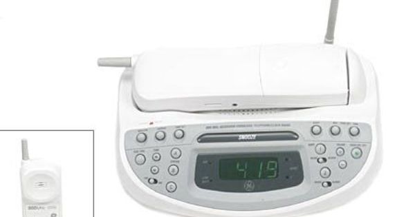 Alarm And Timer