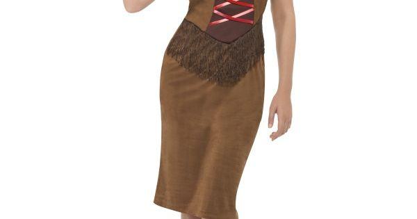 Fancy Dress Hire Perth Western Australia