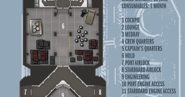 Yt Wars Star Plans Deck