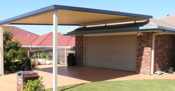 Carport Designs Google Search For Our Home Pinterest Carport Designs Carports Brisbane
