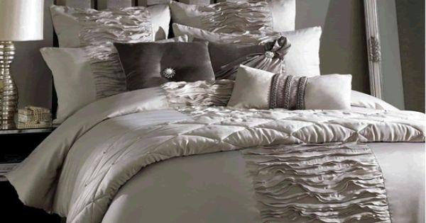 Home Centre Furniture Online
