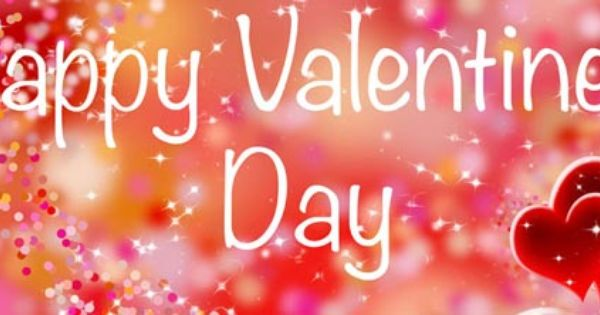 Valentine Pictures Post Facebooks