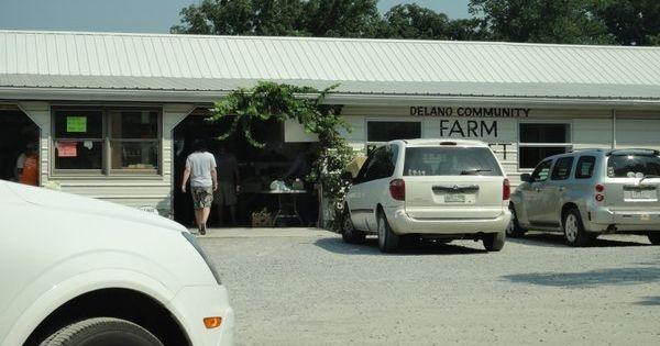 Farmers Market Columbus Ga