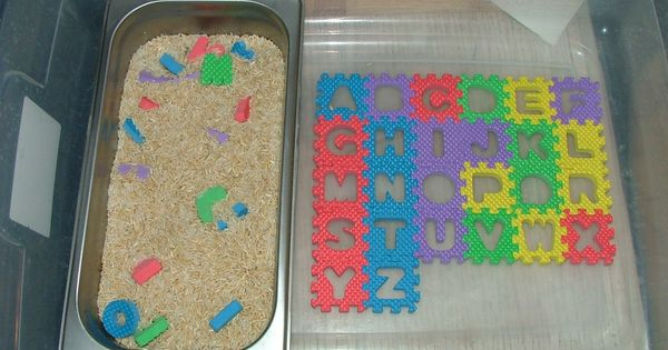 D Letter Letters Alphabet
