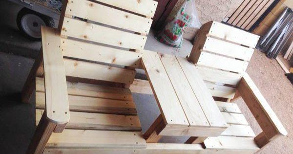 And Furniture Jill Jack Bench Garden