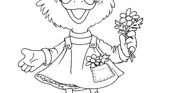 coloring page suzy s zoo suzy s zoo pinterest zoos coloring