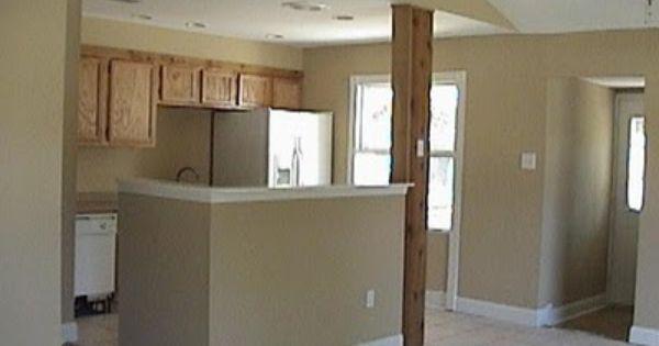 Fresh Home Painting Waterbury Ct