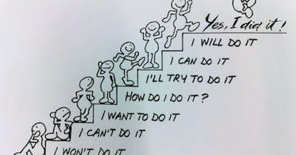 Funny Motivational Quote Student