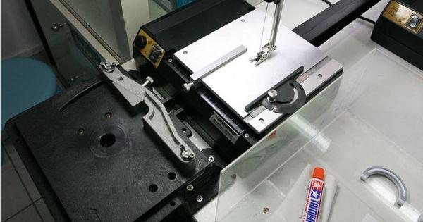 Dremel Moto Saw Kit