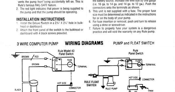 diagram 3 way float switch wiring diagram full version hd