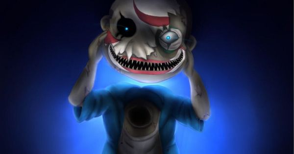 H2ODelirious Dead Realm Youtube Gamers Pinterest