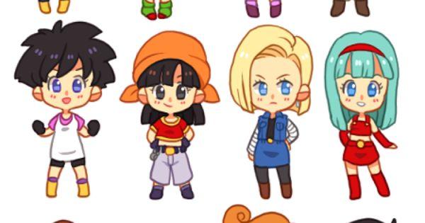 Z Evolution Chi Dragon Chi Ball