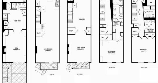Long Narrow Bathroom Floor Plans Httpstartneoinfolong Narrow Bathroom Floor Plans54584