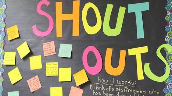 Teacher Appreciation Quotes Parents