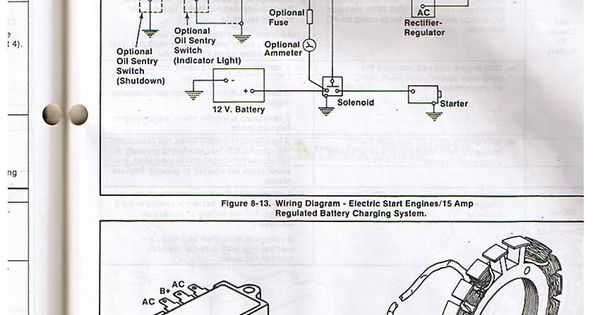 🏆 diagram in pictures database rover 416 wiring diagram