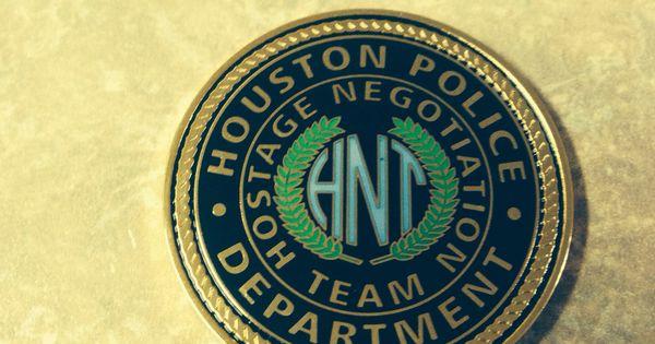Executive Protection Houston Texas