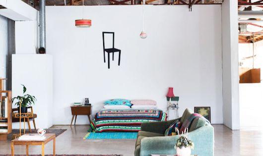 Home Accessories Melbourne