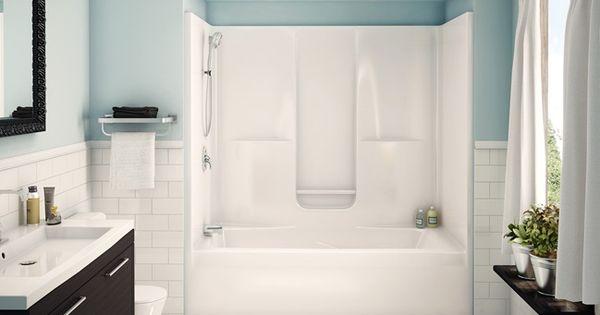 Bathroom X 8 12 Tiles