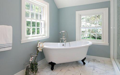 Best House Interior Paint