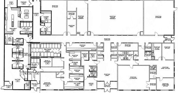 Floorplan.jpg (1800×1078)