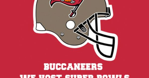 Bucs Super Memes Bowl Tampa Bay