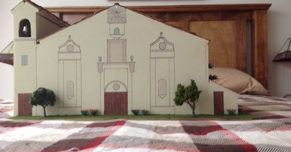 Www Santa Clara De Asis Projects