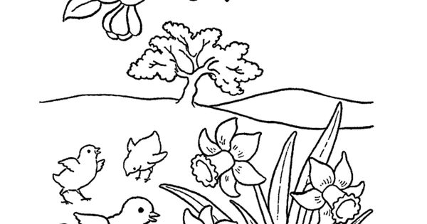 thank you for the world coloring sheets pinterest bible lessons
