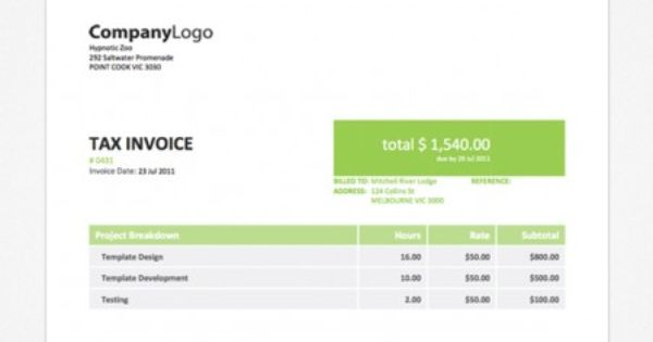 xero invoice templates download. producing the very own is, Invoice templates
