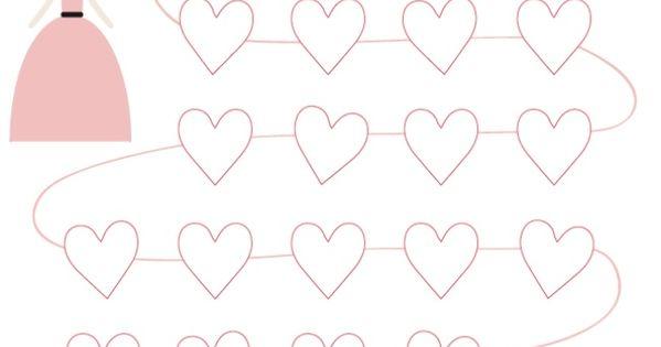 Preschool Chart Behavior Sticker