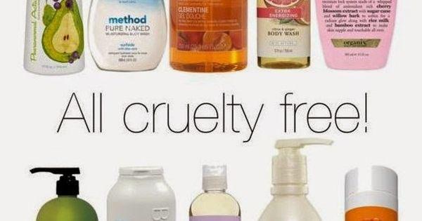 Fresh Skin Care Animal Testing
