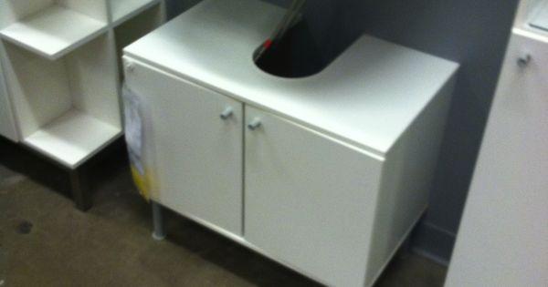 Ikea Kitchen Design And Installation