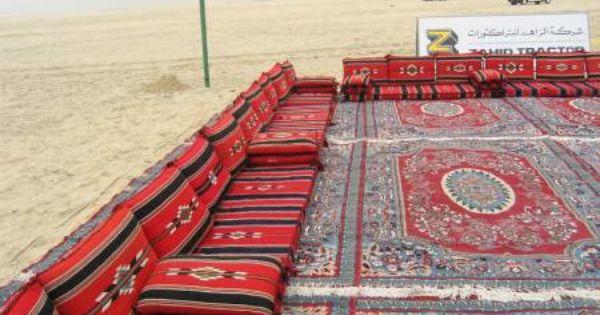 Photos Vivastreet Photo2 ARABIC MAJLIS Arabic Sofa On