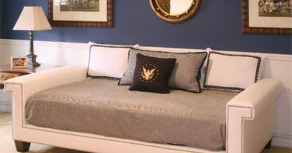 Daybed Teen Girl Bedroom Ideas Pinterest More Day