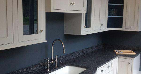 Kitchen And Bath Design Oakville