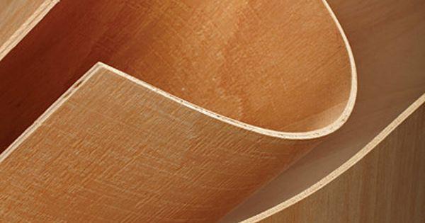 Bending Plywood Image Wiggle Board Image Shop