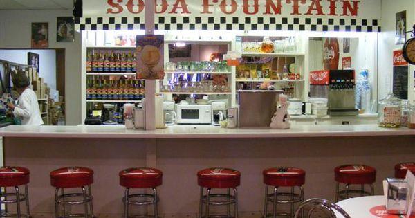 Fast Food Restaurants Kearney Ne