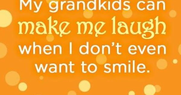 Make Me Laugh When I Dont Want
