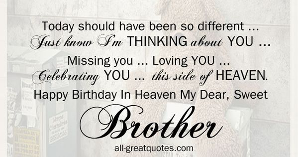 Missing My Sister Heaven Quotes