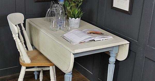 Kitchen Table Redo Ideas