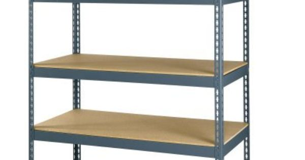 Bookcase 48 Wide 36 High