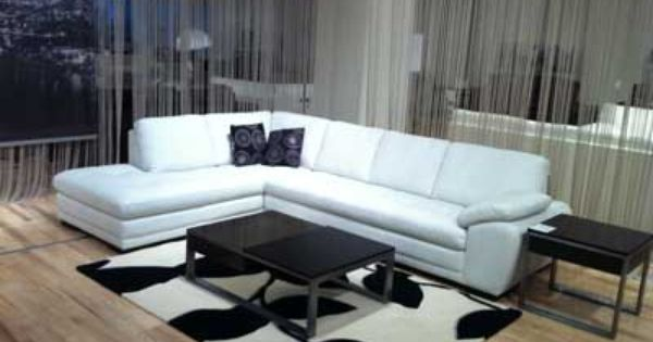 Best Sectional Sofa Small Living Room