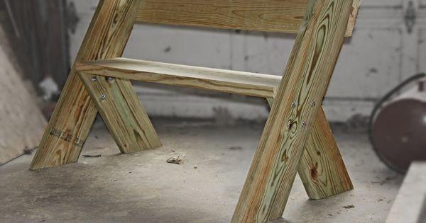 Summer Patio Furniture Sale
