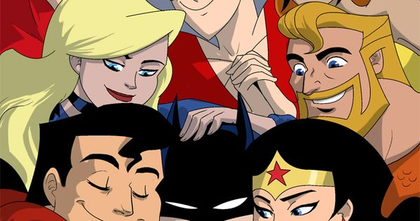 Are Zatanna And Wonder Friends Superman Batman Are And Woman And Friends