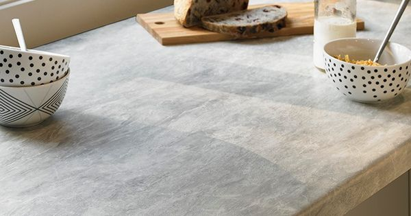 The Kitchen Gray Trend Gray Is Evolving Into A Blend Of