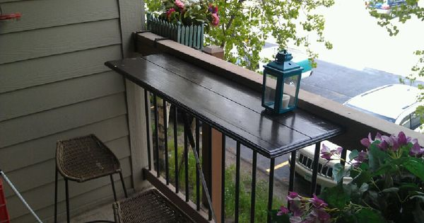 Where Can I Buy Patio Furniture